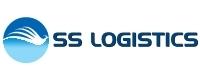 ss logistics